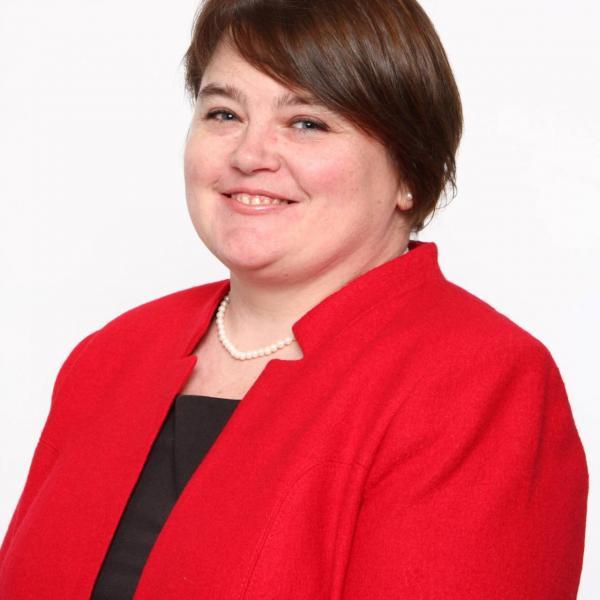 Julie Guilbeault